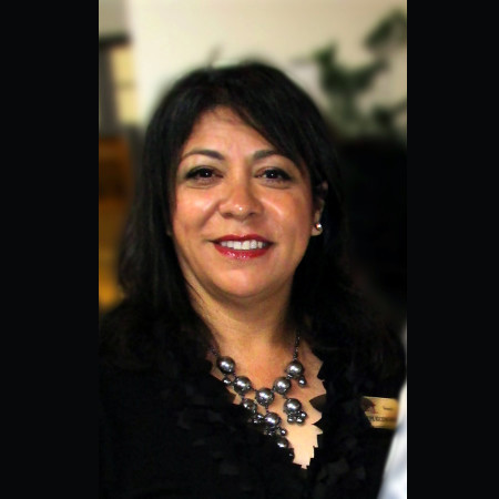hispanic single women in whitley county Women's leadership exchange® has been endorsed by a host of women's associations who recognize the value we bring to their members by providing business education and networking connections we also offer a special discount to our conferences for members of supporting organizations.