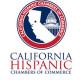 California Hispanic Chamber of Caommerce