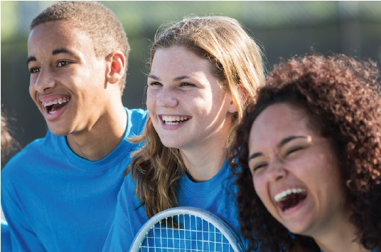 Summer Youth Programs at Napa Valley College