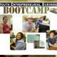 Youth-business-boot-camp