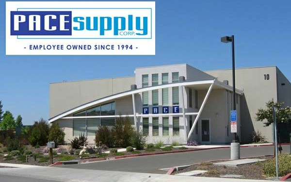 Warehouse Worker-Will Call/Counter Sales (napa county)